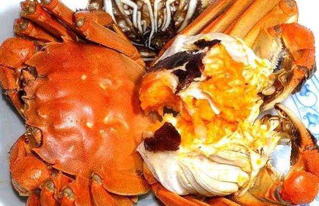 大闸蟹在养殖的时候这些问题千万要注意了!