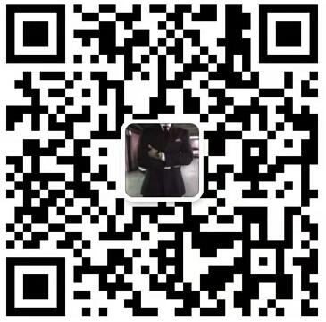 http://img.dlwjdh.com/upload/8377/190930/c48d31c1249d330e734e556d11d09592@365X361.jpg