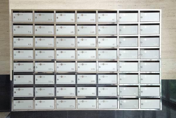 铁皮信报箱的常见问题有哪些?
