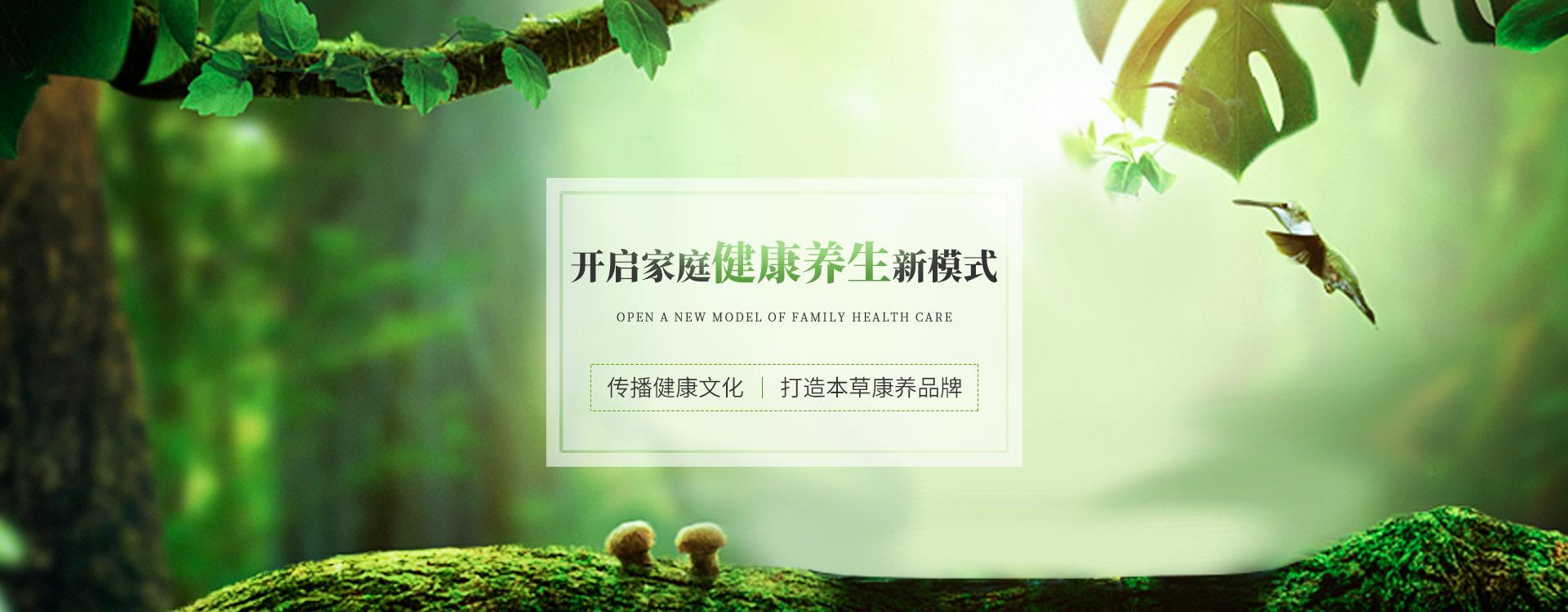 贵州功能性坐垫厂家