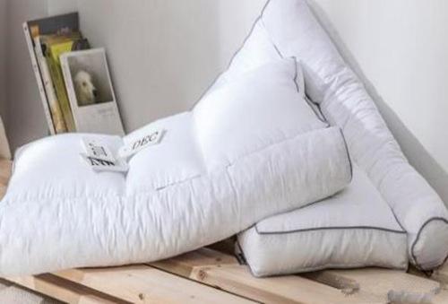 贵州草本功能睡枕
