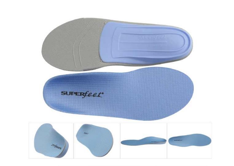 贵阳草本功能鞋垫厂家介绍功能性鞋垫的特点以及优势
