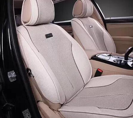 寒冬炎夏 我们该如何选择汽车坐垫?贵州功能性坐垫厂家教你几点
