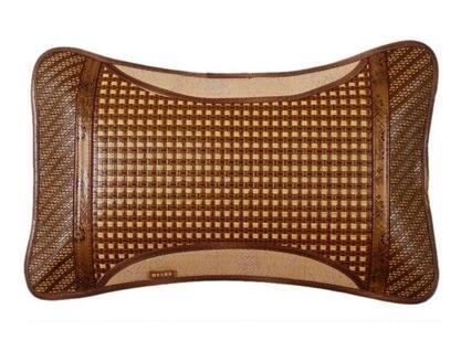 茶叶枕头有什么好处 茶叶做枕头好吗