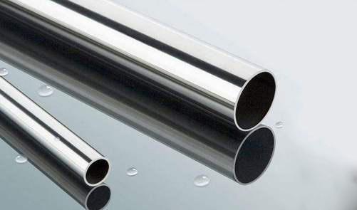 四川不锈钢饮用水管