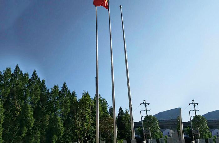巴中平昌监狱