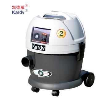 无尘室吸尘器DL-1020W