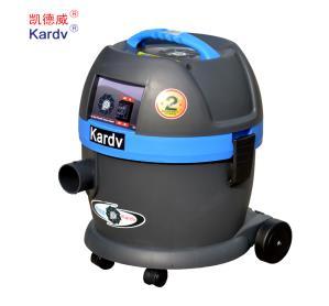 凯德威小型吸尘器DL-1020T