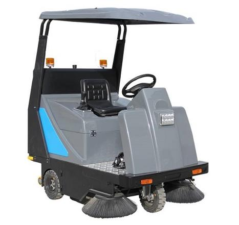 驾驶式扫地机JH-1400