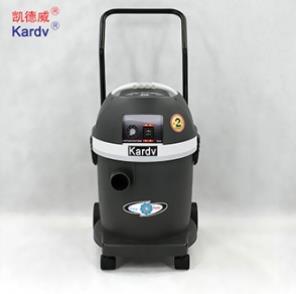 有效防止工业吸尘器吸力下降的实用措施有哪些?