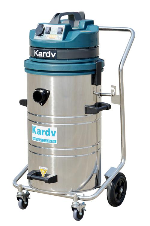 凯德威吸尘器GS-2078B