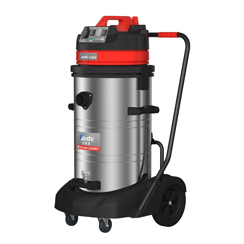 凯德威吸尘器GS-2078S
