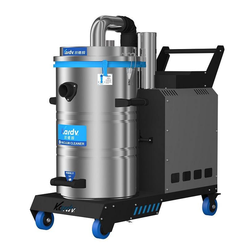 凯德威工业吸尘器SK-610