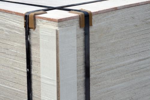集装箱玻镁板材