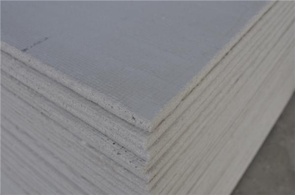 西安玻镁板材料