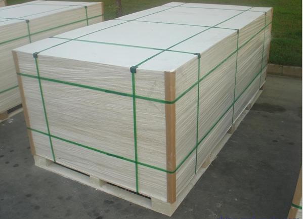 玻镁板材销售