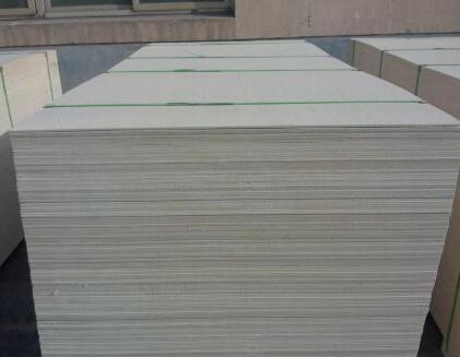 西安玻镁板