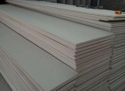 镁镁板就是我们所说的氧化镁板,玻镁板选购技巧简介看这里,欢迎转载收藏!