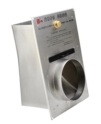 升降式消声止回阀适用于给排水系统,高层建筑管网,可安装在泵的出口处!