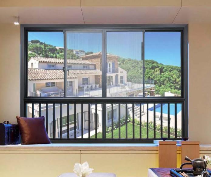 想使用门窗更耐用,这6个保养维护的方法必不可少!