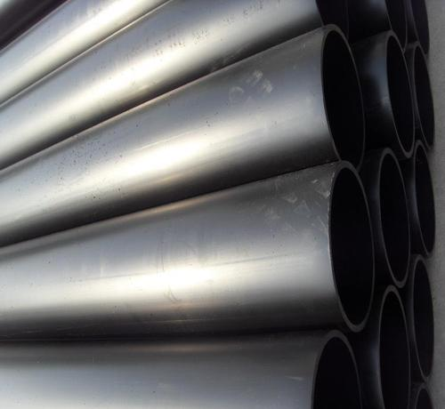 四川hdpe虹吸排水管材厂家告诉你:hdpe管道使用的注意事项