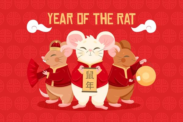 乌海市玉玺彩板钢构有限公司,祝大家新年快乐