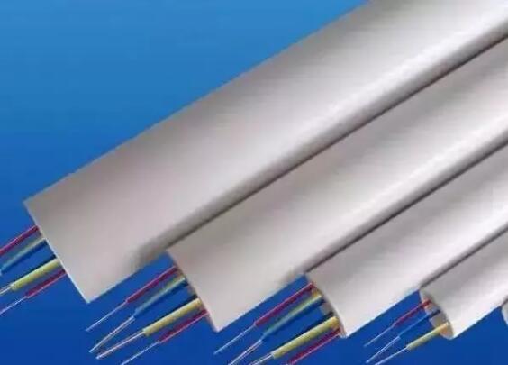 阻燃PVC套管