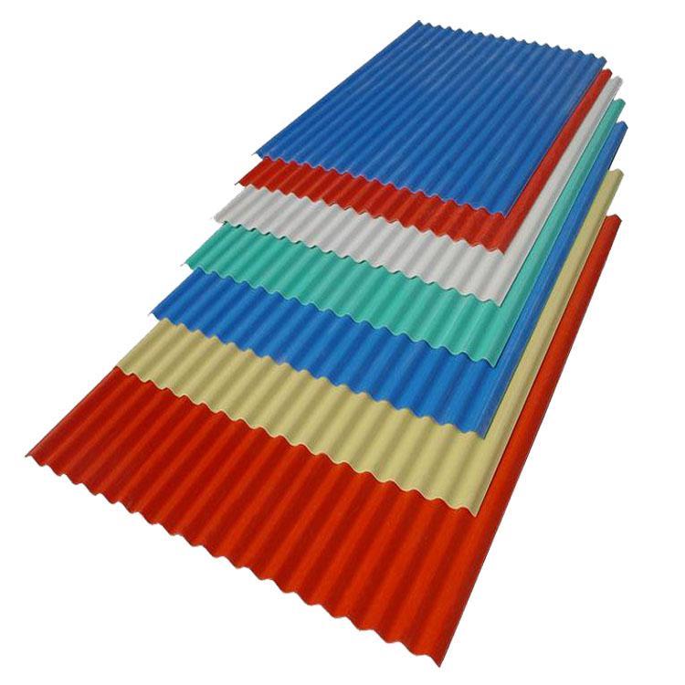 彩钢板在安装过程时需要注意哪些问题?