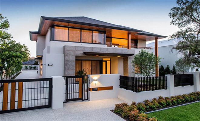 如何提升轻钢别墅稳定性?