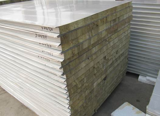 如何选择彩钢板的厚度?