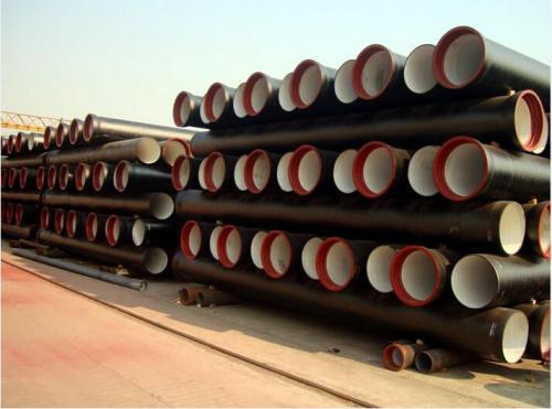 鑄鐵管件的焊接及修復注意事項
