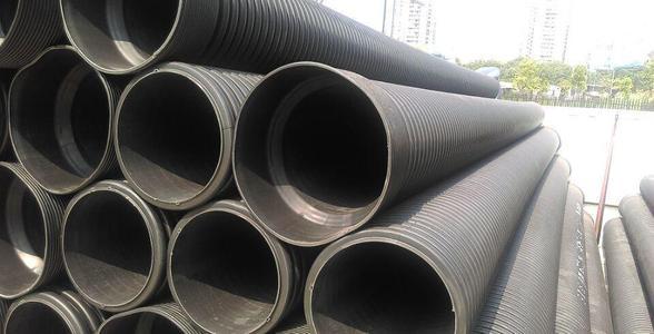 建筑給排水管道管材和閥門應當如何選擇?