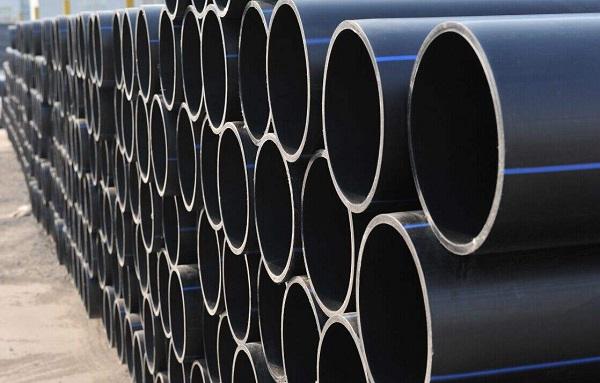 漲知識:給排水中常見管材及性能介紹