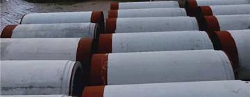 使用壓力灌漿工藝可以修補裂紋的水泥管嗎?