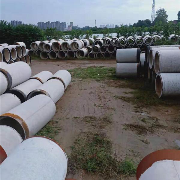 河南水泥管廠家