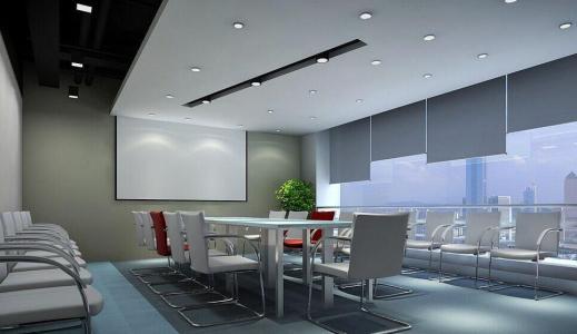 如何控制办公楼通风管道安装质量?
