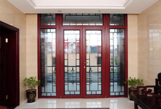 世豪门窗为大家分享门窗密封条安装的技巧
