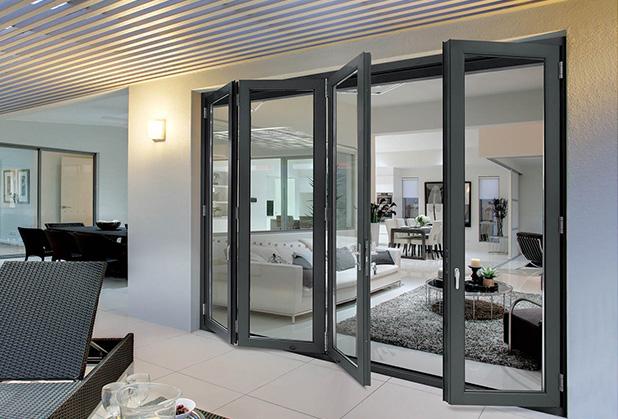 如何设计成都铝合金门窗的尺寸?12博APP门窗告诉你