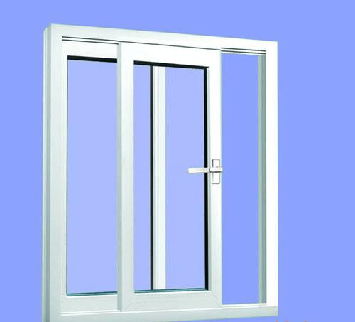 成都铝合金门窗的设备工艺首要包括这些方面