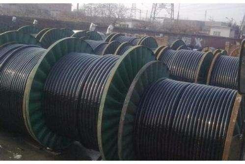 内蒙古电缆桥架