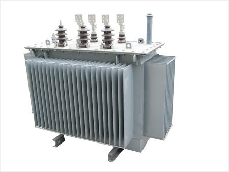 导致变压器自燃的原因有哪些?