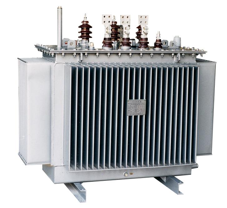 什么条件下变压器需要立即停电?