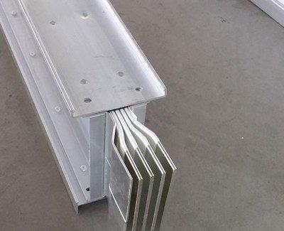 母线槽配件的安装注意事项有哪些?