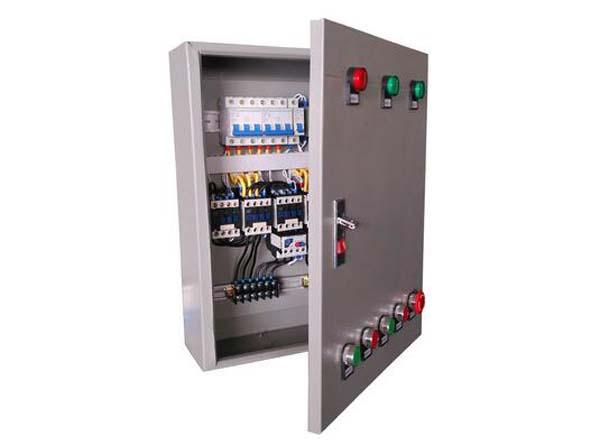 配电柜线路布置需要讲究哪些技巧?