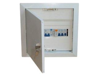 關于配電箱的散熱要求有哪些?