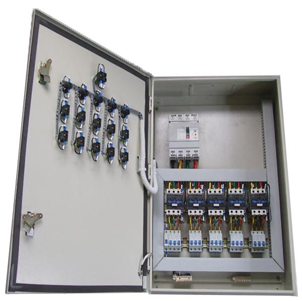 配電柜安裝在機房時需注意哪些問題?
