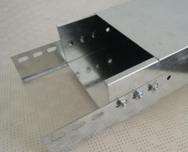 铝合金桥架的使用注意事项有哪些?