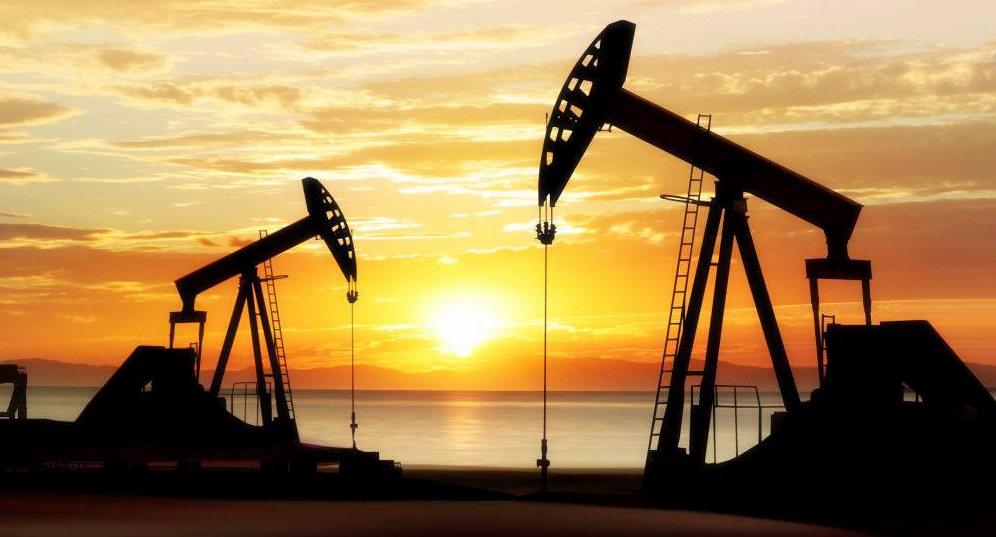 原油供应大幅下降 俄罗斯减产效果良好