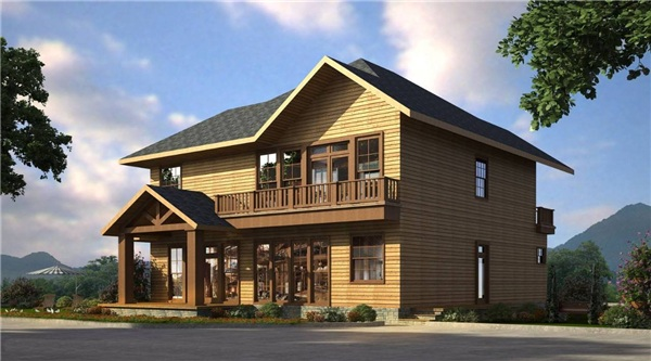 建设轻钢别墅的过程中有哪些点需要注意?