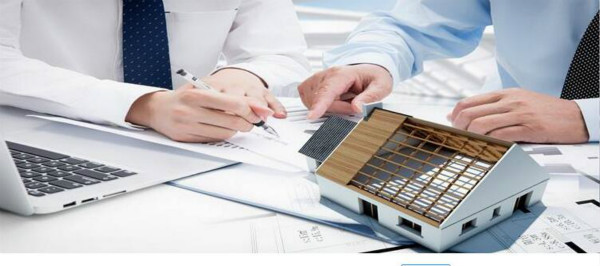 建造师报考条件中,学历和工作年限的具体含义是什么?